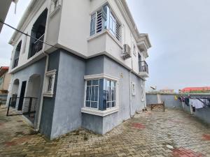 1 bedroom Self Contain for rent Off Unity Estate Badore Ajah Badore Ajah Lagos