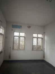 2 bedroom Flat / Apartment for rent FASHORO STREET, SURULERE LAGOS Ojuelegba Surulere Lagos