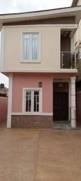 4 bedroom Detached Duplex for sale Ikeja Lagos