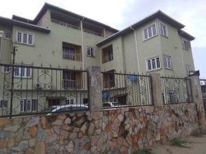 4 bedroom Penthouse Flat / Apartment for rent EPUTU LONDON TOWN MAJOR ROAD Eputu Ibeju-Lekki Lagos