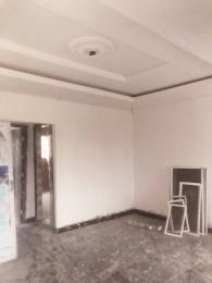 1 bedroom Mini flat for rent Imalete Alafia Town Road Alatise Ibeju-Lekki Lagos