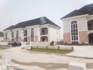 3 bedroom Mini flat Flat / Apartment for rent Odili Trans Amadi Port Harcourt Rivers