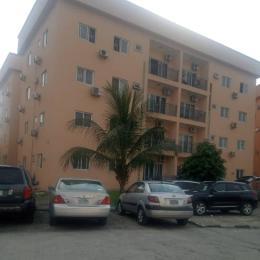 3 bedroom Flat / Apartment for sale Trans Amadi Port Harcourt Rivers