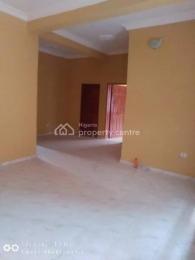 3 bedroom Flat / Apartment for rent Sunview Estate Ajah Lagos