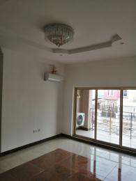 3 bedroom Terraced Bungalow House for rent Ikota Area Ikota Lekki Lagos