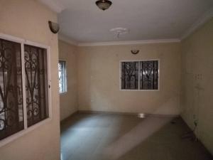 3 bedroom Blocks of Flats House for rent imafidan  baruwa Baruwa Ipaja Lagos