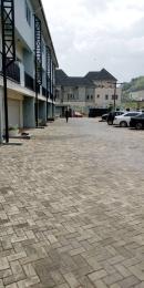 4 bedroom Semi Detached Duplex House for sale Legislative quarters zone E Apo Abuja