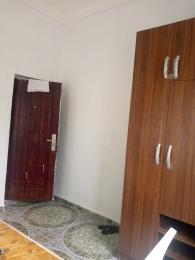1 bedroom Mini flat for rent Blenco Axis, Ajah Lagos
