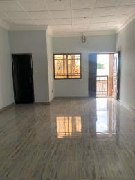 1 bedroom mini flat  Mini flat Flat / Apartment for rent Awobo Estate, Igbogbo Ikorodu Lagos