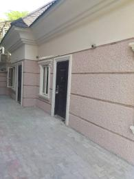 1 bedroom mini flat  Self Contain Flat / Apartment for rent By national assembly quarters Apo Abuja