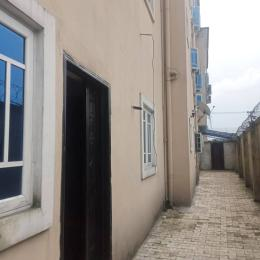 Self Contain Flat / Apartment for rent Trans Amadi Port Harcourt Rivers