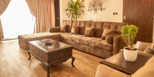 3 bedroom Detached Duplex House for shortlet -  ONIRU Victoria Island Lagos