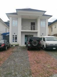 5 bedroom Detached Duplex for rent Off Admalty Way. Lekki Phase 1 Lekki Lagos