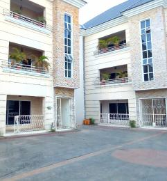 2 bedroom Blocks of Flats House for sale ... Ada George Port Harcourt Rivers