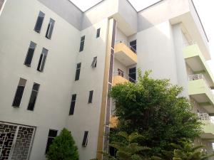 2 bedroom Flat / Apartment for rent Victoria Island Extension Victoria Island Extension Victoria Island Lagos