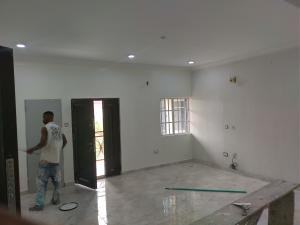 3 bedroom Flat / Apartment for rent Victory Estate,ago/amuwo Odofin Amuwo Odofin Amuwo Odofin Lagos