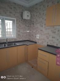 3 bedroom Flat / Apartment for rent Main ogunfayo town road Eputu Ibeju-Lekki Lagos