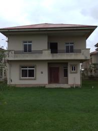 6 bedroom Detached Duplex for sale By The Lekki Epe Express Way Ibeju-Lekki Lagos