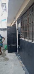 1 bedroom mini flat  Mini flat Flat / Apartment for rent BY AKANBI CRESCENT OFF FASHORO , WESTERN  SURULERE LAGOS Western Avenue Surulere Lagos