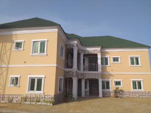 3 bedroom Flat / Apartment for rent Unity estate Badore Ajah Lagos