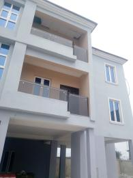 2 bedroom Flat / Apartment for rent Ilaje Ajah Lagos