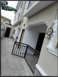 2 bedroom Flat / Apartment for rent Tokotaya Alagbado Abule Egba Lagos