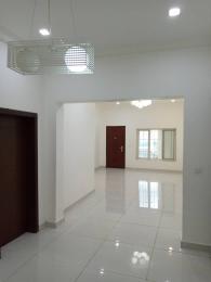 2 bedroom Mini flat Flat / Apartment for rent Legislative quarters zone e extension Apo Abuja