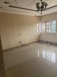 3 bedroom Mini flat Flat / Apartment for rent Isn't avenue  Gwarinpa Abuja