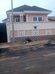 3 bedroom Flat / Apartment for rent Gemade estate Egbeda Alimosho Lagos