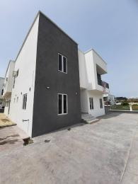 5 bedroom Detached Duplex House for sale Orchid road Lekki Lagos
