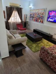 4 bedroom Semi Detached Duplex House for shortlet Esther Adeleke Street,off Adminiralty Way Lekki Phase 1 Lekki Lagos