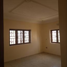 1 bedroom mini flat  Mini flat Flat / Apartment for rent  Vila Nova estate  Apo  Apo Abuja