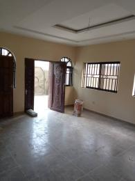 2 bedroom Flat / Apartment for rent Phase 2 Magodo Kosofe/Ikosi Lagos