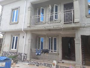 3 bedroom Flat / Apartment for rent Abesan Estate Ipaja Lagos