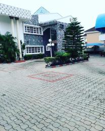 6 bedroom Massionette House for sale ASOKORO DISTRICT  Asokoro Abuja