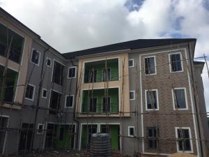 2 bedroom Flat / Apartment for rent Off Jesus Saves Road Asaba Delta