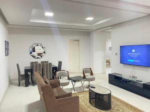 3 bedroom Flat / Apartment for shortlet Banana Island Road Mojisola Onikoyi Estate Ikoyi Lagos