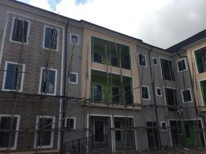 3 bedroom Flat / Apartment for rent Off Jesus Saves Asaba Delta