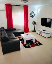 3 bedroom Flat / Apartment for shortlet Onigefon Road off Palace way ONIRU Victoria Island Lagos
