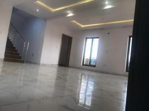 3 bedroom Flat / Apartment for rent Off Akeem Dickson Road Lekki Phase 1 Lekki Lagos