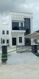 5 bedroom Detached Duplex for sale Lekki County Lekki Phase 1 Lekki Lagos