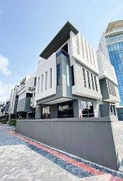 5 bedroom Semi Detached Duplex for sale Banana Island Lagos Island Lagos