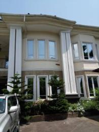 6 bedroom Massionette for sale Ruxton Road Ikoyi Lagos