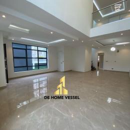 4 bedroom Terraced Duplex House for sale - Victoria Island Lagos