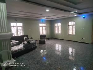 Blocks of Flats House for rent Ifako-gbagada Gbagada Lagos