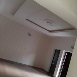 3 bedroom Flat / Apartment for rent Ocean palm Olokonla Ajah Lagos