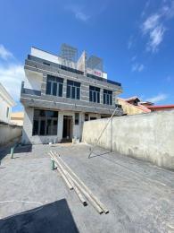 4 bedroom Semi Detached Duplex for sale Lekki Phase 1 Lekki Phase 1 Lekki Lagos
