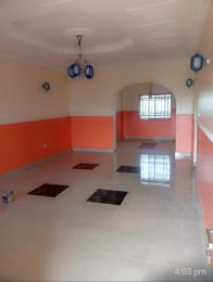 2 bedroom Blocks of Flats for rent News Engineering Gwarinpa Abuja