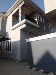 8 bedroom House for sale Ajah Lekki Phase 2 Lekki Lagos