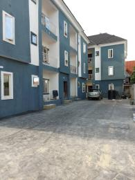 2 bedroom Flat / Apartment for rent Royal Palm Will Badore Ajah Lagos